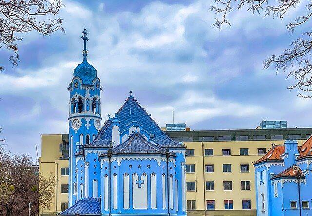 bratislava-blue-church.jpg