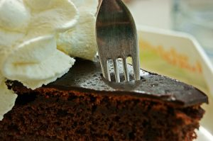 sacher-cake-1194524_640.jpg